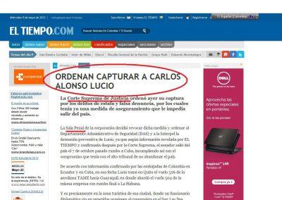 LUCIO-ORDEN-CAPTURA1